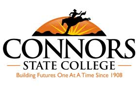 Connors State College