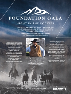 assf_foundationgala_theregister_2016_11_15.indd