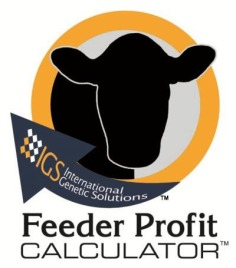 The IGS Feeder Profit Calculator (FPC) | TREG