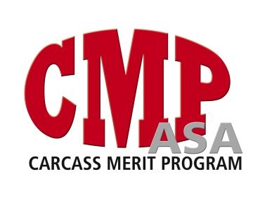 CarcassMeritLogo_4c (2)