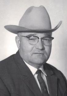 Travers Smith 1973