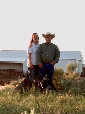 08-33- Sherry and Ron Mari